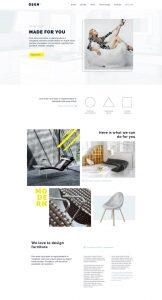 portfolio details
