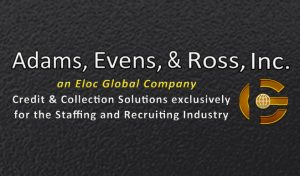 We specialize in the Staffing and Recruiting Industry