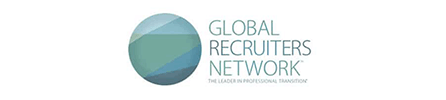 global recruiters network