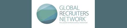 global recruiters network