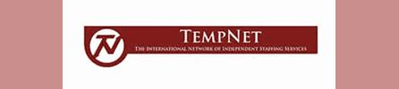 tempnet3