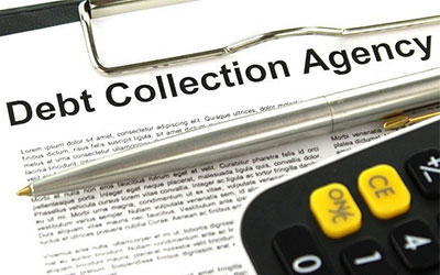 collection specialist, recruitment agencies need it