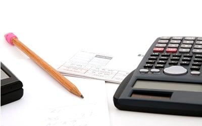 Debt Adjustment