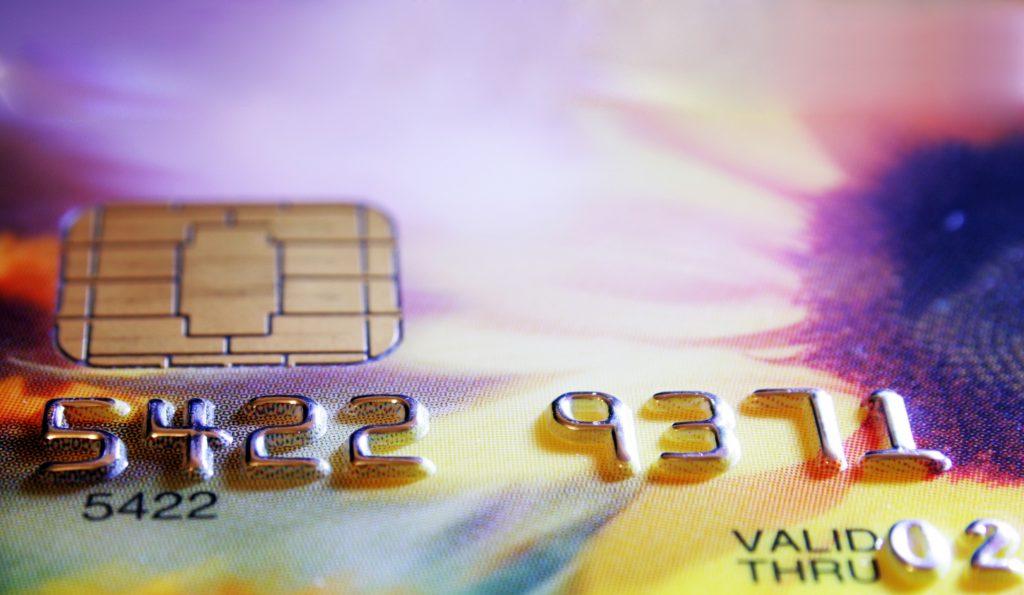 Set up credit lines