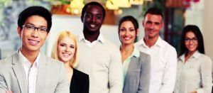NPA Benefits From AER