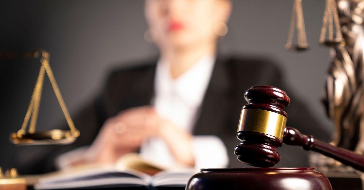 law-suit