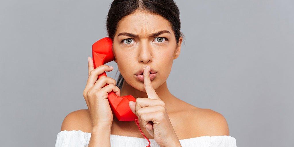 not-to-tell-debtors