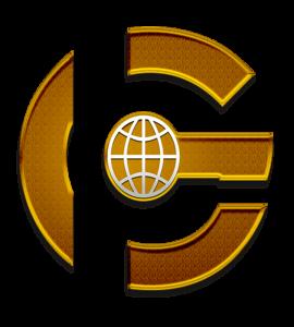 staffing debt logo