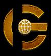 Staffingdebt Logo - New