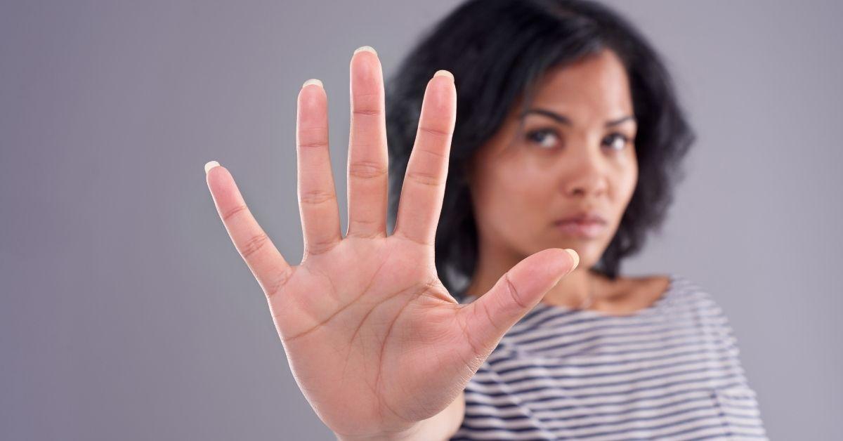 top 5 excuses debtors use